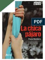 La chica Pájaro.pdf