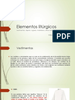 Elementos Litc3bargicos