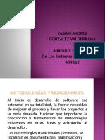 metodologc3adas-de-desarrollo-de-software.pptx