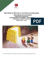 cuentos ilustrados.pdf