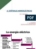 la energia electrica Normas de Presentación Trabajos de Inv.- 2017 (2)