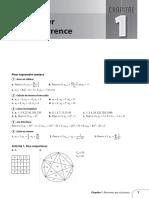 122167710-Maths-livre-du-prof-pdf.pdf