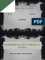 ADA 1_Lucas Abdias Torres Escalante