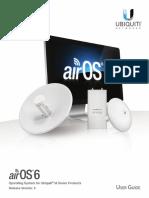 airOS_6_UG.pdf