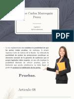 La Tesis Nuñez Lago Autonomia Notarial.