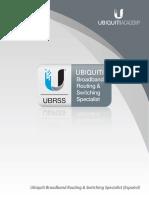 UBRSS_Spanish_Training_Guide_V1.2.pdf
