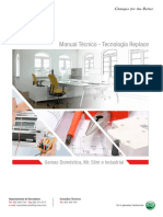 332258583-MANUAL-TECNICO-MITSUBISHI-ELECTRIC-2015-OK-14Sep15-pdf.pdf