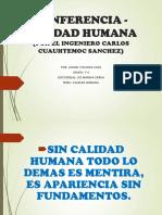 386919009-Conferencia-Calidad-Humana.pptx