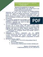 PRONUNCIAMIENTO  FA3.doc