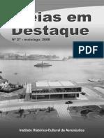 Revista Ideias Em Destaque_27