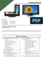 sony_ctv-47_ma2_chassis_m4000_training_manual.pdf