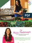 RECETARIO+10+ENSALADAS+PARA+AMAR+TU+CUERPO.pdf