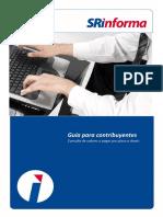 GUIA CONTRIBUYENTE - Consulta de valores a pagar por vehículo.pdf
