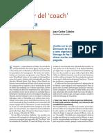 Aprender del 'coach' Guardiola.pdf