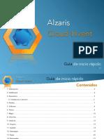 Quick_start.pdf