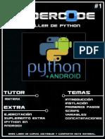 Taller_Python_1.pdf