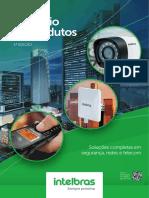 catalogo-intelbras.pdf