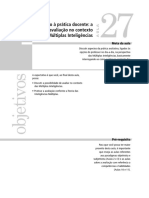 49792_20100805-114518_17417_pratica_ensino3_licenciatura_aula27_volume3 (2).pdf
