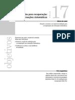 17417_Aula_17.pdf