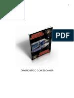 escaner1.pdf