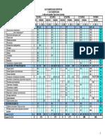 Nastavniplan.pdf