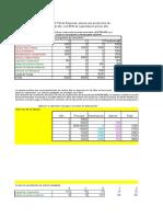 Clase 6 Ejemplos de Amortizacion y Depreciacion