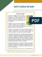FICHAS-4-5-6_Comunicacion.pdf