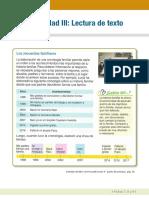 FICHAS-7-8-9_Comunicacion.pdf