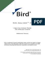 920-SA-XT-Manual-02222017.pdf