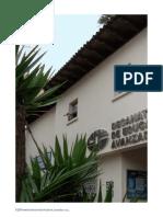 Artículo Revista Participación Educativa ME de España (1)
