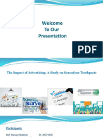 Marketing-Research-Presentation-Final (1).pptx