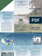 watersheds101.pdf