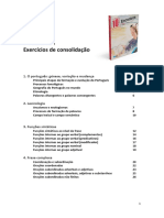 Gramática Português 10.º no