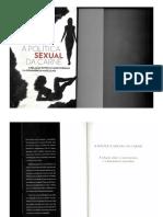 A Politica Sexual da Carne- Carol J. Adams.pdf