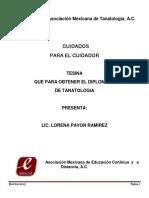 212 cuidados.pdf