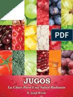 jugos saludables-1.pdf