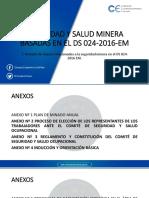 DIPLOMADO - MODULO 7.pdf