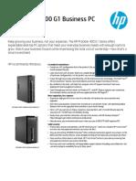 prodesk400.pdf