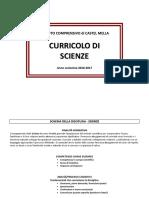 06-Scienze-curricolo-16_17.pdf