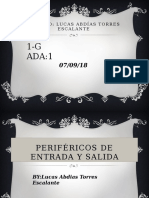 ADA 1_Lucas Abdias Torres Escalante.pptx