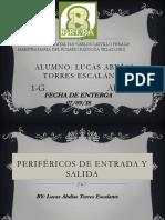 ADA 1_Lucas Abdias Torres Escalante 1-G