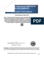 CAM_ICU_training.pdf