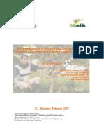 Enfermedades y plagas del cultivo de lulo.pdf
