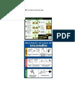 Intencionalidad de los textos.pdf
