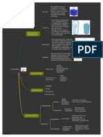 PadillaRivera.MarcosAlexis.5f.pdf.pdf