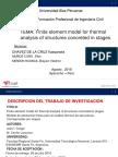 Analisis Estructural Juan Tomas