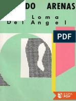 La loma del angel - Reinaldo Arenas.pdf