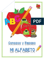 ALFABETO SAPITOS.pdf