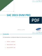 16.2.Manual Entrenamiento DVM Pro_2015
