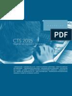 AL Suplemento CTS 2015.pdf